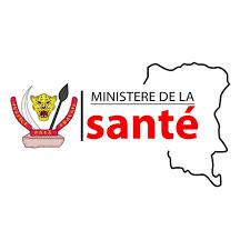 Ministere de la santé
